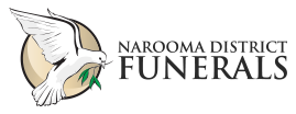 Narooma Funerals